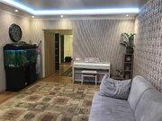 4-х комнатная квартира в Химках - Фото 4