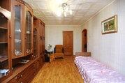 Продажа квартиры, Липецк, Мкр. 15-й - Фото 4