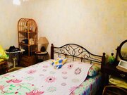 Продам 3 к.кв. пр. А. Корсунова, д. 55/2, Продажа квартир в Великом Новгороде, ID объекта - 321743994 - Фото 11