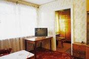 Квартира, Мурманск, Фролова