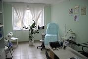 Продажа офисов в Челябинской области