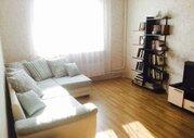 Квартира ул. Красина 68