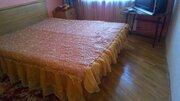 Сдам 2-комнатную квартиру по ул. Калинина - Фото 1