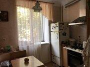 Квартира, Гагарина, д.27