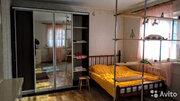 Продаётся дом с удобствами в посёлке, гараж и баня, остаётся мебель. - Фото 2