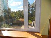 Продается двухкомнатная квартира на ул.Лежневской, 158, Купить квартиру в Иваново по недорогой цене, ID объекта - 321413315 - Фото 12