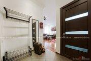 Двухкомнатная квартира на сутки Невский проспект 119 - Фото 3
