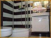Продажа квартиры, Ялта, Ул. Щорса, Купить квартиру в Ялте по недорогой цене, ID объекта - 309948681 - Фото 11