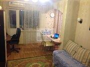 Двухкомнатная квартира в центре с современным ремонтом, Продажа квартир в Воронеже, ID объекта - 322786432 - Фото 6