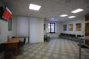 Коммерческая недвижимость, ул. Белинского, д.32, Аренда офисов в Екатеринбурге, ID объекта - 601472800 - Фото 5