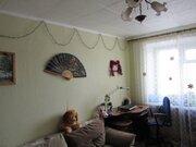 2-комнатная квартира 47 кв.м. 7/9 кирп на ул.Мира, д.43, Дербышки, Продажа квартир в Казани, ID объекта - 320842899 - Фото 2