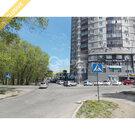 Парковочное место Дзержинского 64, Продажа гаражей в Хабаровске, ID объекта - 400045842 - Фото 2