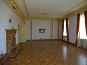 800 000 €, Продажа квартиры, Raia bulvris, Купить квартиру Рига, Латвия по недорогой цене, ID объекта - 311843127 - Фото 2