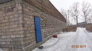 Продажа псн, Черемхово, Ул. Маяковского - Фото 4
