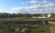 Участок 1,5 га на Новорижском ш. 10 км от МКАД с коммуникациями дешево - Фото 4