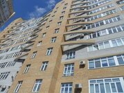 Продажа квартир ул. Сазонова, д.33