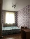 Аренда квартир ул. Беспалова, д.110