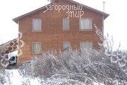 Купить дом в Щекутино