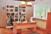 Дом 210 м2 на участке 40 сот., Продажа домов и коттеджей в Тутаеве, ID объекта - 502504582 - Фото 8