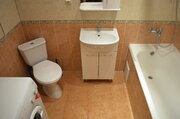 Сдается однокомнатная квартира, Аренда квартир в Домодедово, ID объекта - 332276850 - Фото 7