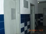 Продается 3-х комнатная квартира по адресу ул.Декабристов д.32 - Фото 4