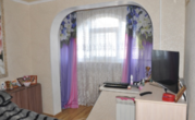 Продажа квартиры, Севастополь, Кесаева Астана Улица