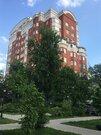 Продам 3-к квартиру, Москва г, 1-й Спасоналивковский переулок 20, Купить квартиру в Москве, ID объекта - 326184278 - Фото 44