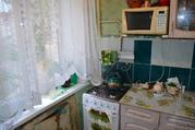 2 700 000 Руб., 2 комнатная квартира в г. Сергиев Посад, Купить квартиру в Сергиевом Посаде по недорогой цене, ID объекта - 315893108 - Фото 9