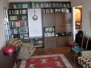 Продажа квартиры, Белгород, Ул. Дальняя Садовая - Фото 3