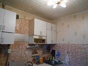 3 150 000 Руб., Продаю 3-комнатную квартиру на Масленникова, д.45, Купить квартиру в Омске по недорогой цене, ID объекта - 328960049 - Фото 20