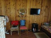 Дом в г. Конаково, д. Шумново - Фото 4