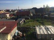 Продажа дома, Якутск, Дружбы народов