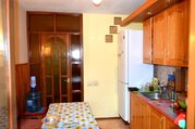 3 ком/квартира 56 м2 с современным ремонтом в Балаклаве - Фото 2