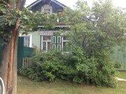Продается часть дома. , Тверь г, 1-я Краснознаменная улица, Продажа домов и коттеджей в Твери, ID объекта - 502436788 - Фото 5