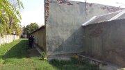 Минибаза 16 сот, склад 300м2, 50квт, Продажа складов в Краснодаре, ID объекта - 900238727 - Фото 5