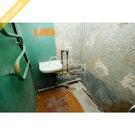 Продаётся 2 к. кв. без отделки по ул. Мерецкова, д. 16б, Купить квартиру в Петрозаводске по недорогой цене, ID объекта - 322173010 - Фото 8