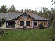 Продам, Продажа домов и коттеджей в Подольске, ID объекта - 502998866 - Фото 8