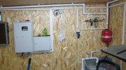 1 500 000 Руб., Участок под строительство здания магазина, Промышленные земли в Кургане, ID объекта - 201045945 - Фото 2