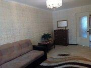 Продаётся 3-комн квартира в г. Кимры по пр-ду Титова 13 - Фото 4