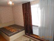 2-к ул. Свердлова, 75, Купить квартиру в Барнауле по недорогой цене, ID объекта - 321863399 - Фото 1