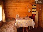 Продажа дома, Старенькое, Калининский район, Старенькое - Фото 4