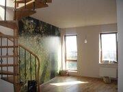 Продажа квартиры, Купить квартиру Рига, Латвия по недорогой цене, ID объекта - 313136674 - Фото 2