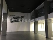 Аренда магазина пл. 507 м2 м. Смоленская апл в административном здании .