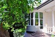Продажа дома в центре Краснодара - Фото 1