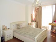 2-комн. квартира, Купить квартиру в Ставрополе по недорогой цене, ID объекта - 321760275 - Фото 4
