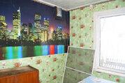 Продажа дома, Западная Двина, Западнодвинский район, Г. Западная Двина - Фото 5
