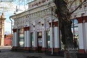 Продажа торговых помещений ул. Литвинова