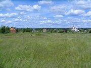 Продажа участка, Волгоград, Кобальтовая