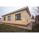 Дом, по адресу Александровска 225 А, Продажа домов и коттеджей в Ульяновске, ID объекта - 503054997 - Фото 2