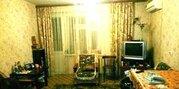 Продаю 3-х комнатную квартиру в кирпичном доме на 1 дачной - Фото 2
